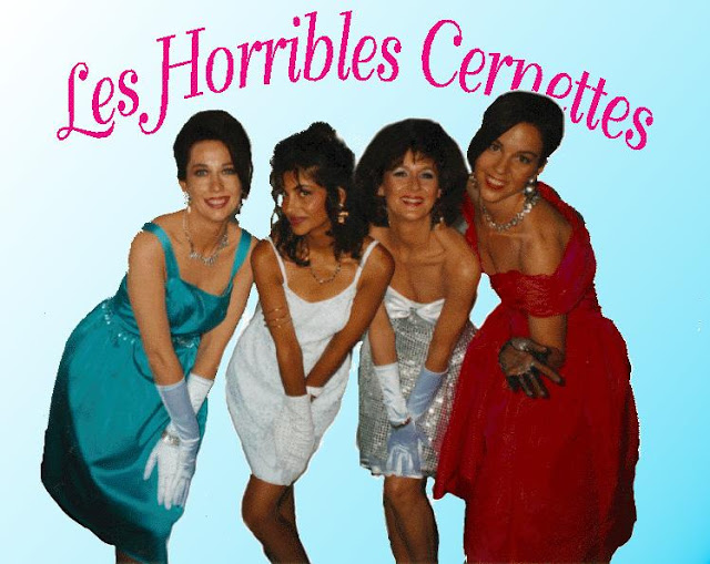 first-picture-on-the-internet-les-horribles-cernettes-in-1992