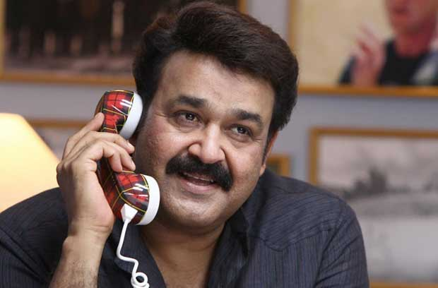 mohanlal-phone