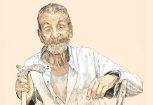 old-and-poor-man