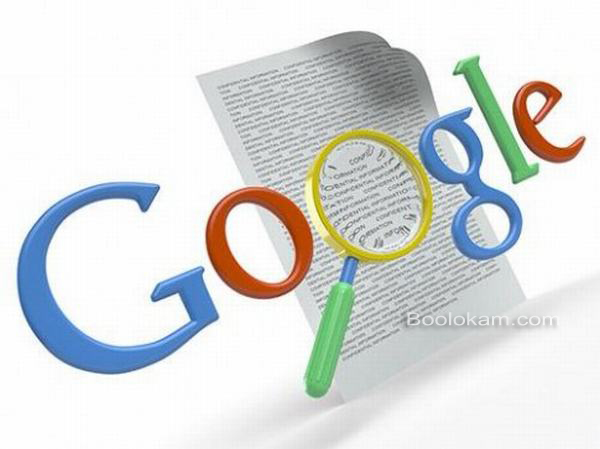 why google search is different for you and me shyamlal t pushpan