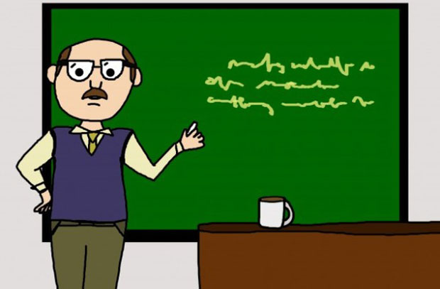 male-teacher-cartoon-(1)