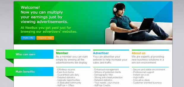 FireShot-Screen-Capture-#035---'NeoBux_-The-Innovation-in-Paid-to-Click-Services'---www_neobux_com__rh=6A617365656C6D6F696479