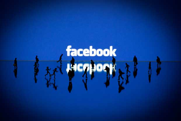facebook-ipo-story-blue_pop