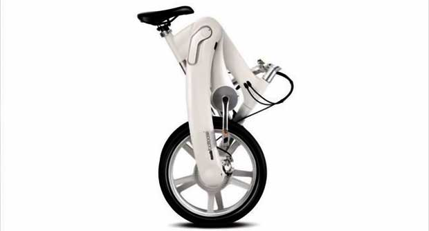 Impossible-Electric-Bike-is-Also-Foldable6-650x350