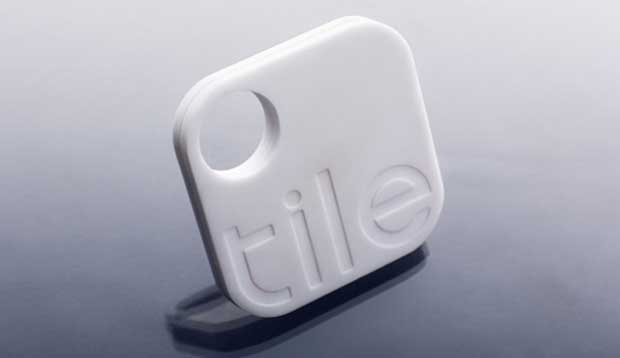 Tile-–-Don't-Lose-Your-Stuff-Again-2-610x407