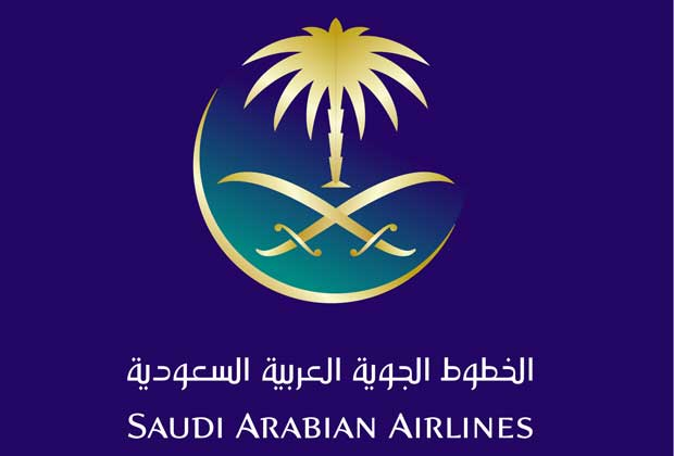 free-vector-saudi-arabian-airlines-1_031273_saudi-arabian-airlines-1