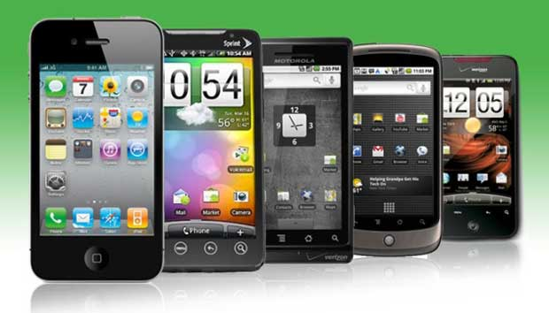 Best-Smart-Phones-You-Can-Buy-This-Diwali1