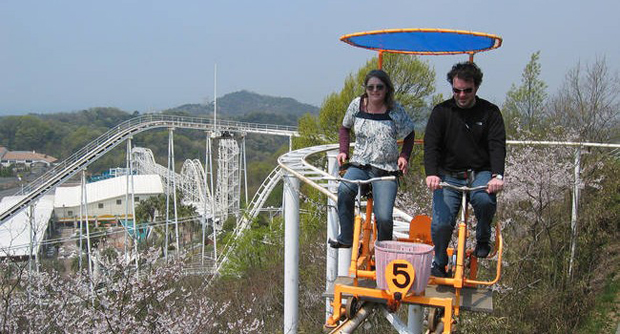 SkyCycle-–-The-most-Terrifying-Roller-Coaster-Ride4-650x350