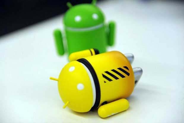 android-malware_650_020415124215