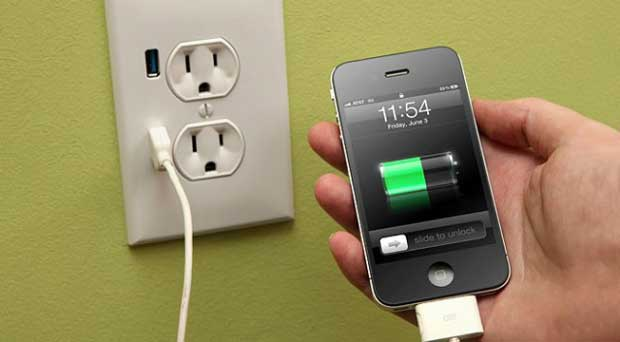 reduce-charging-times