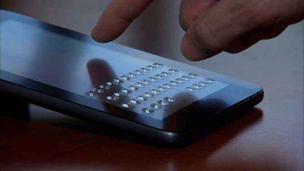 tactus_touchscreen_keyboard-1