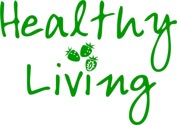 healthy-life-style