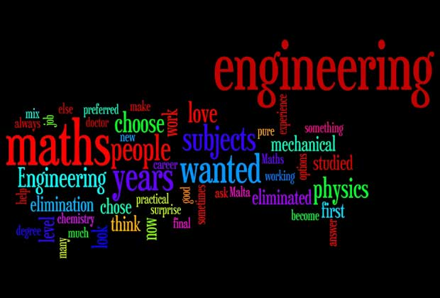 why_engineering_boolokam