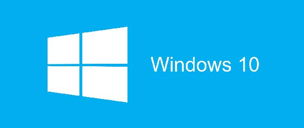 windows_10_boolokam