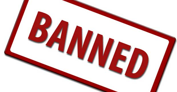 banned-670-1