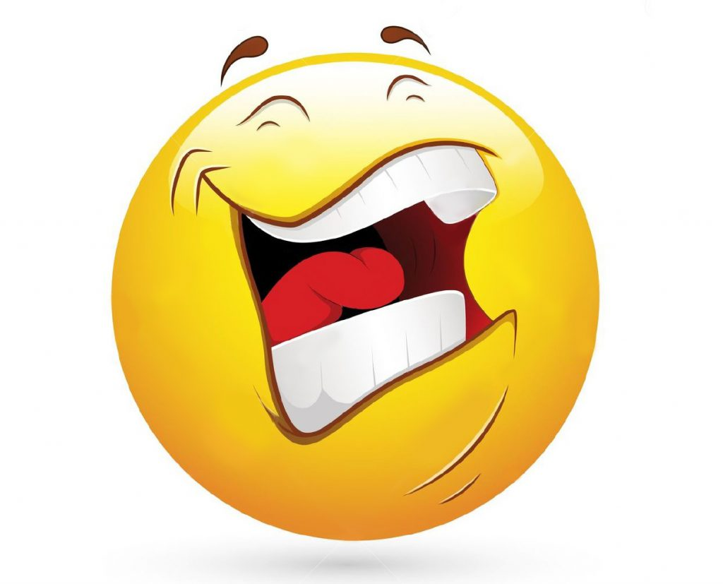 15808664-Smiley-Emoticons-Face-Vector-Laughing-Stock-Vector