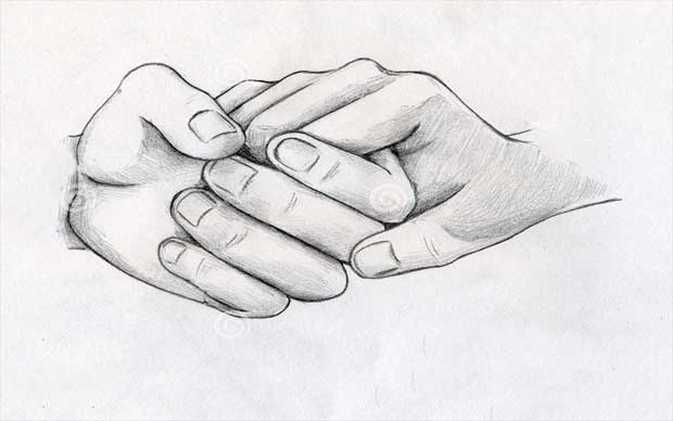 Hold-Me-Forever-Love-Drawing