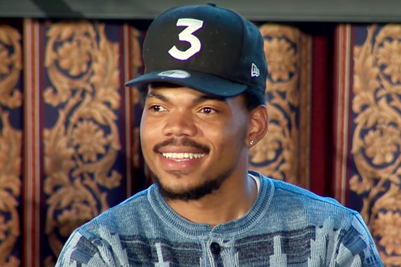 chance-the-rapperr